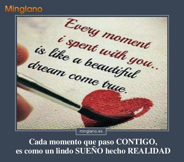 Frase Romantica En Ingles Con Traduccion 1436202543 Fotos