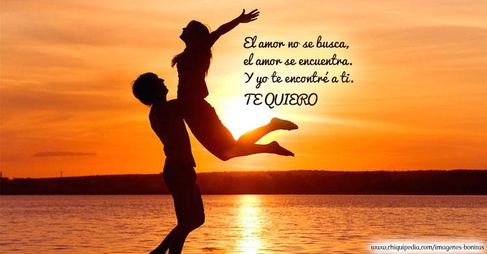 Mensajes De Amor Escritos En La Arena: Imagenes De Amor Bonitas Y Romanticas Con Movimiento