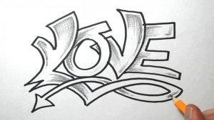 Imagenes De Amor De Dibujos