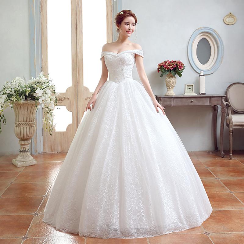vestidos para bodas mujer - fotos de amor & imagenes de amor