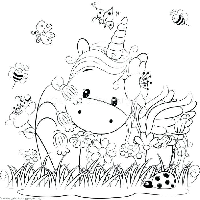 Pagina Para Colorear Unicornio Pin En Colouring Pictures Para