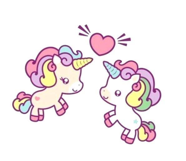 Unicornio Para Colorear Para Imprimir Para Scargar Para Y Unicornio