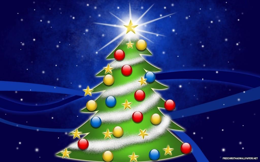 Fotos Bonitas Para Navidad
