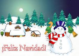 Imagenes Lindas De Navidad