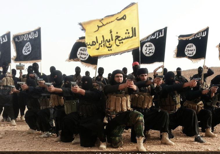 Noticias Así ataca Estados Unidos al Isis