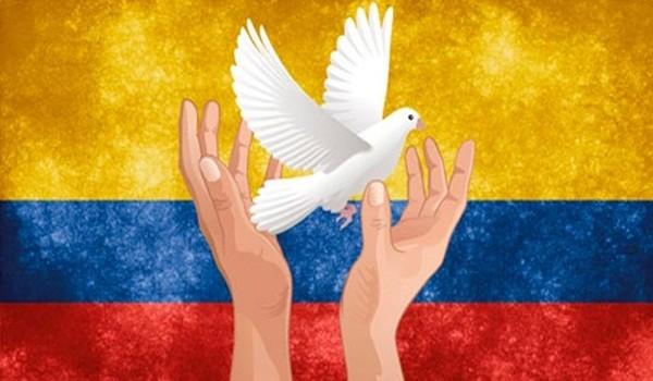 Noticias del mundo Colombia el plebiscito por la paz es ilegítimo