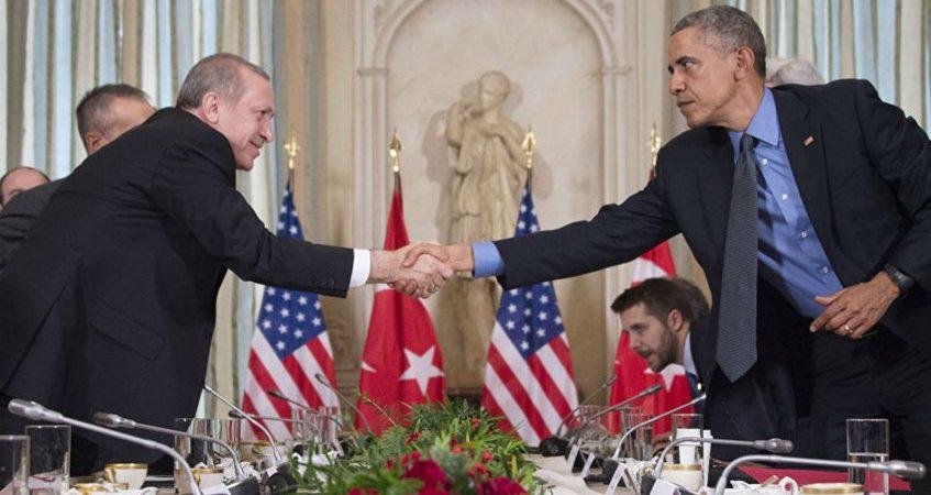Noticias del mundo arsenal de Estados Unidos tiene en Turquía