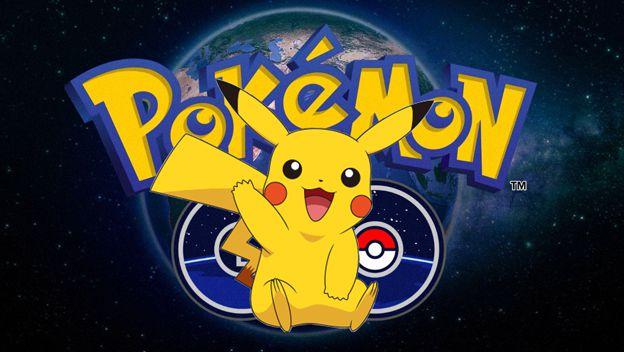 noticias pokemon go