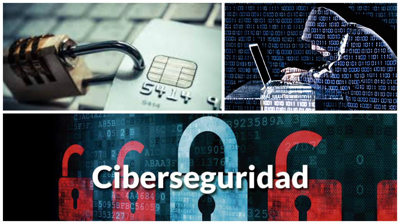ciberseguridadnoticias