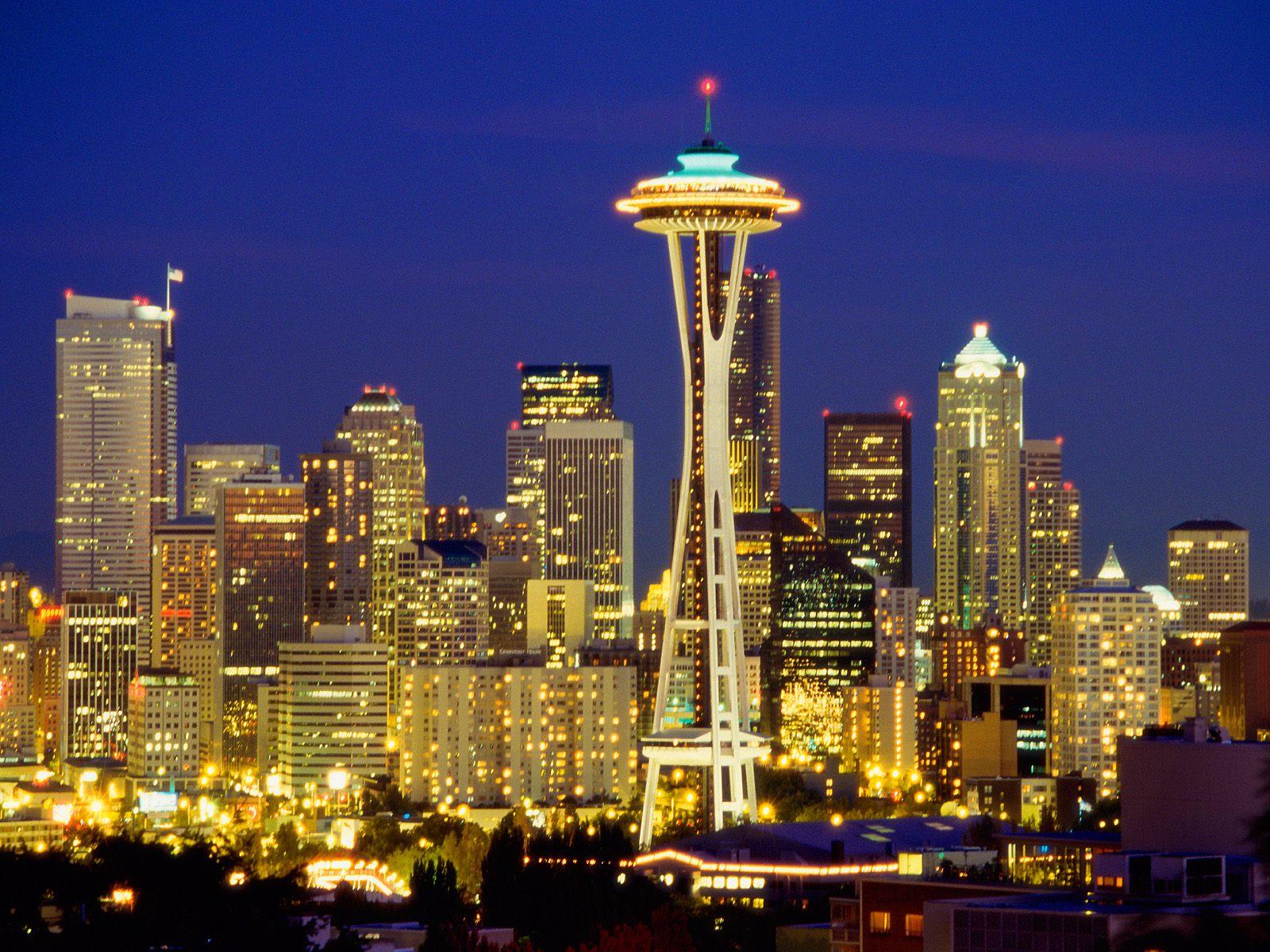 comunidad latina en Seattle