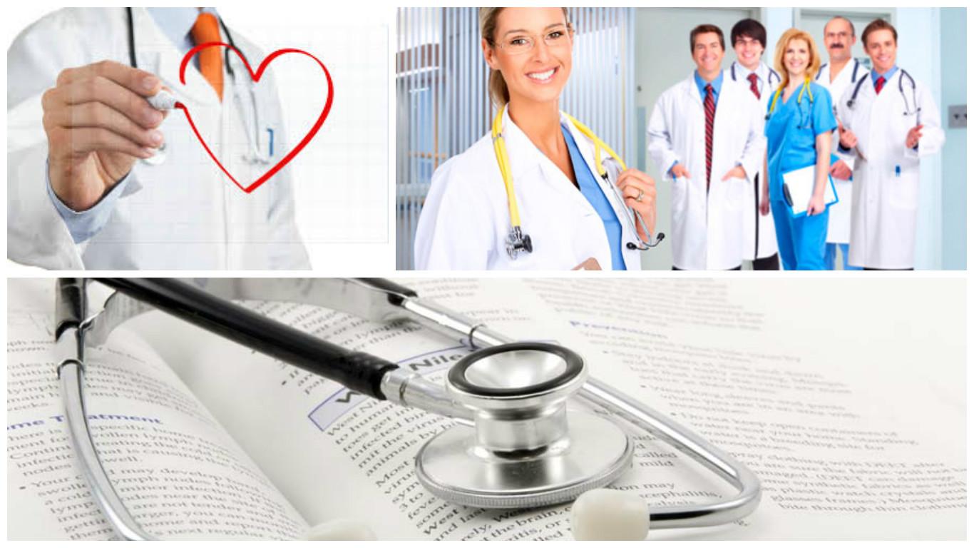 noticias-de-seattle-medicina