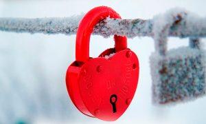 Postales de amor y amistad San Valentin