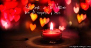 imagenes-san-valentin08-498x260