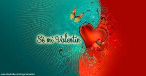 imagenes-san-valentin16-498x260