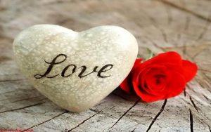lovepics