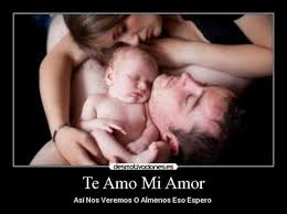 Imagenes de amor la familia