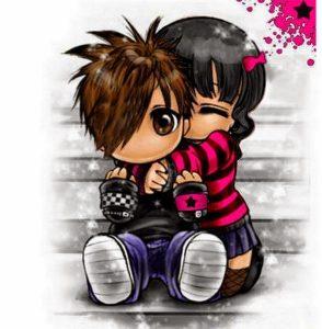 Imagenes de amor bonitas y romanticas para mi novio que esta lejos