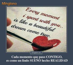 frase-romantica-en-ingles-con-traduccion-1436202543