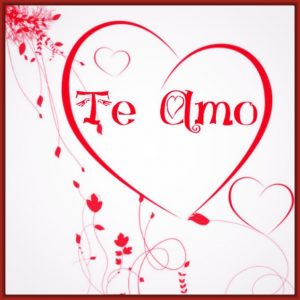 Imagenes de amor bonitas y romanticas para descargar gratis