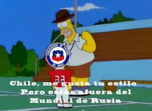 memes-chile-3
