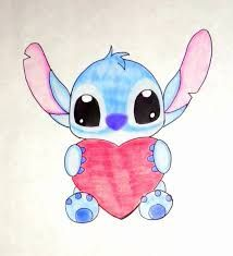 37a9e2f9fdc3ca227403c8714268ae44--cute-disney-characters-cute-pictures