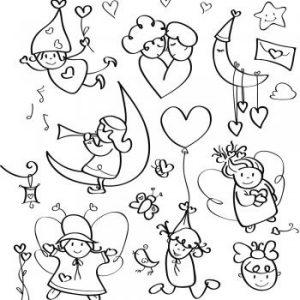 7143-3-dibujos-de-la-paz-y-el-amor-para-pintar-con-ninos