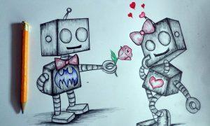 dibujos-de-amor-a-lapiz2-300x180