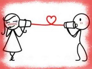 dibujos-de-amor-en-parejas