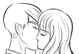 Imagenes de dibujos amor tumblr