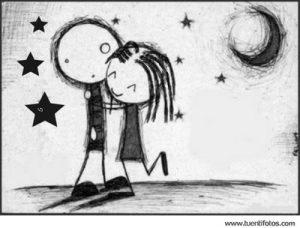 Amor_Emo_II