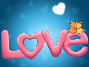 Lindos y tiernos dibujos animados de amor para descargar (38)