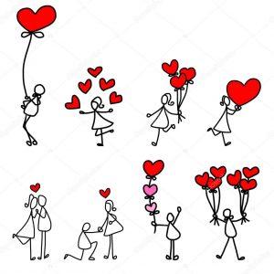 depositphotos_39203423-stock-illustration-cartoon-hand-drawn-love