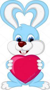 depositphotos_40947407-stock-illustration-rabbit-cartoon-holding-love-heart