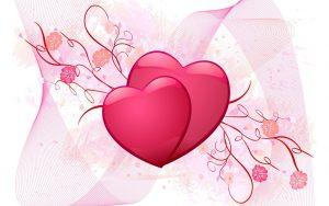 dibujos-de-amor-1024x640