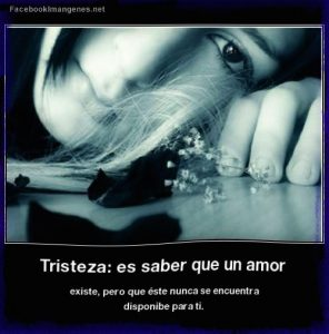 frases-muy-tristes
