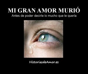 historia-amor-para-llorar