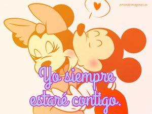imagenes-de-amor-de-dibujos-animados-mickey-y-minnie