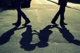 Imagenes de amor tristes sin frases