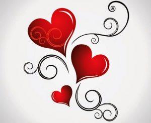 Imagenes San Valentin 1