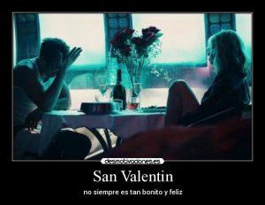 Triste_San_Valentin_CAPTURA4