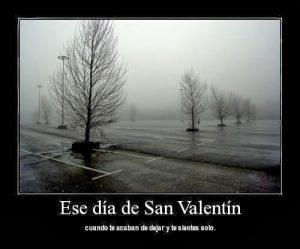 versos-desamor-san-valentin-06