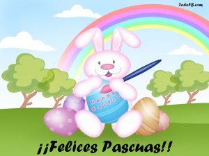 felices-pascuas-3