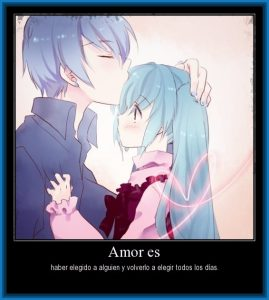 imagenes-anime-de-amor-con-frases