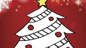 6878-5-dibujos-navidenos-para-ninos-arbol-de-navidad