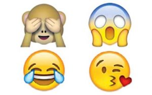 emoticones646ghf