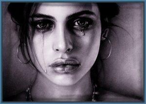 fotos-tristes-de-personas-llorando
