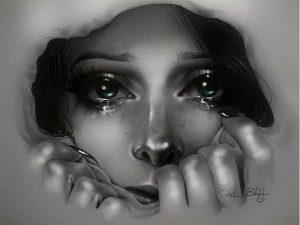 imagenes-de-rostros-tristes-de-mujeres-2 (1)