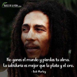 Frases-de-Bob-Marley-3
