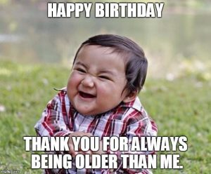 Funny-birthday-meme-with-evil-child