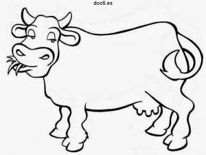 dibujos-animales-para-colorear